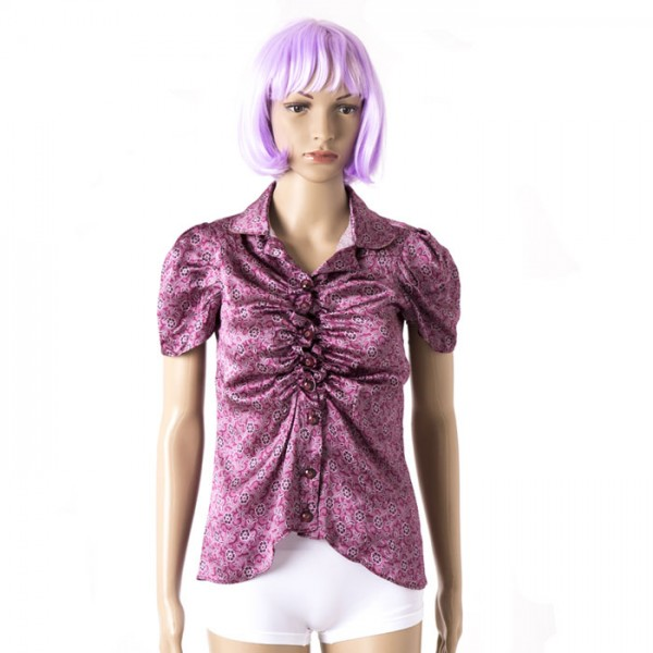 Camicia Livia