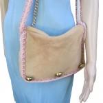 Bag Marilyn