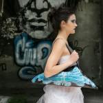 Bag Carola