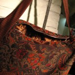 Bag Circe