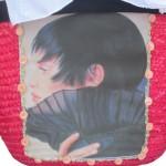 Bag Gianna