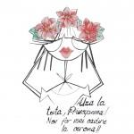 Illustrazioni per t-shirt