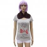 T-Shirt Lucilla