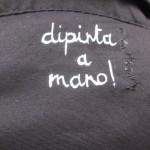 Camicia Giuditta
