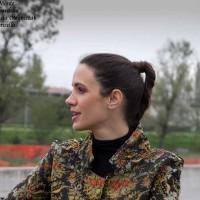 Giacca Paola