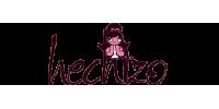 Hechizo Fashion Designer | Abiti e Accessori HandMade
